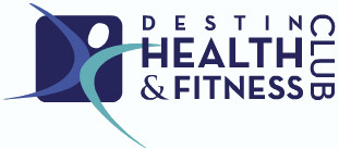 Destin Health and Fitness